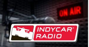 indy 500 radio broadcast